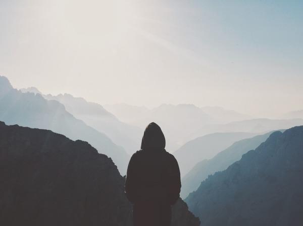 mountain-2601107_960_720