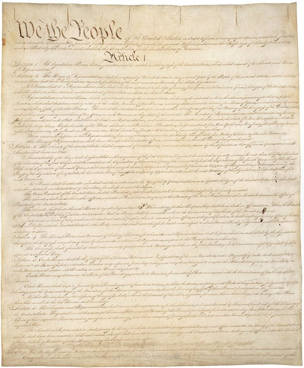 800px-Constitution_of_the_United_States,_page_1